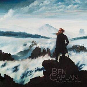 Ben Caplan