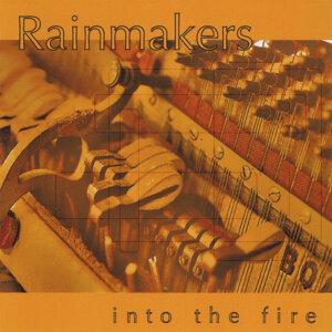 Rainmakers 歌手頭像
