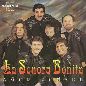 La Sonora Bonita 歌手頭像