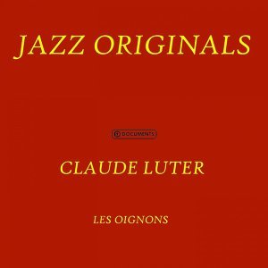 Claude Luter 歌手頭像