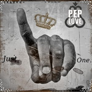 Pep Love 歌手頭像