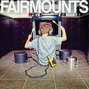 Fairmounts 歌手頭像