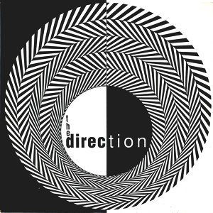 The Direction 歌手頭像