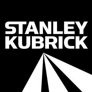 Stanley Kubrick : Music From His Greatest Movies 歌手頭像