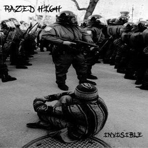 Razed High 歌手頭像
