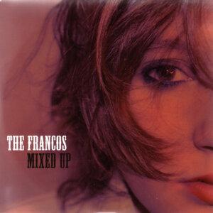 The Francos 歌手頭像