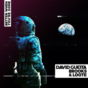 David Guetta, Brooks & Loote