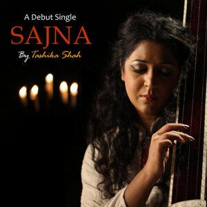 Tashika Shah 歌手頭像