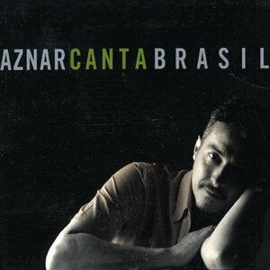 Pedro Aznar 歌手頭像