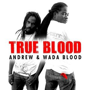 Andrew & Wada Blood