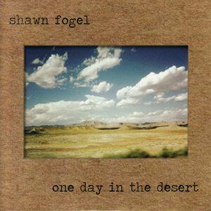Shawn Fogel 歌手頭像