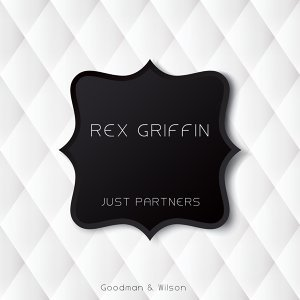 Rex Griffin 歌手頭像