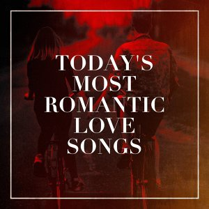 Love Affair, Hits Etc., Pop Love Songs
