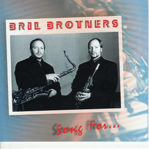 Bril Brothers 歌手頭像