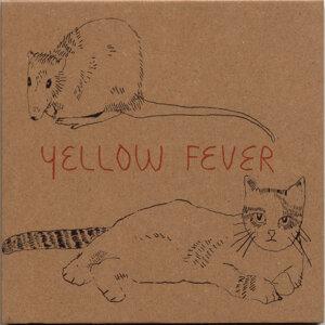 YellowFever 歌手頭像
