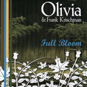 Olivia & Frank Krischman 歌手頭像