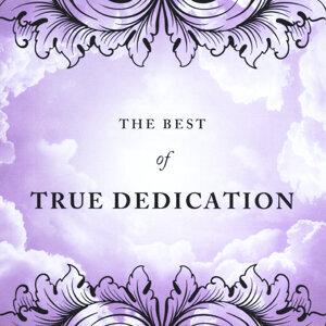 True Dedication 歌手頭像
