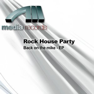 Rock House Party 歌手頭像