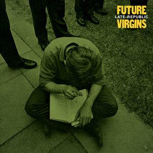 Future Virgins 歌手頭像