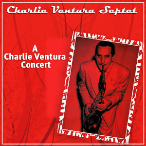 Charlie Ventura Septet 歌手頭像