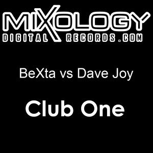 BeXta vs Dave Joy 歌手頭像
