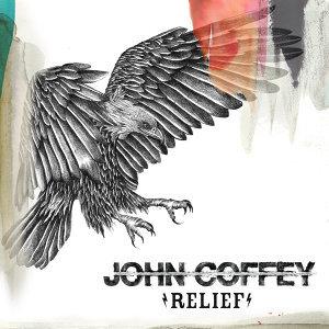 John Coffey 歌手頭像