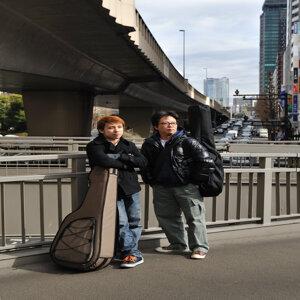 KABOSU 歌手頭像