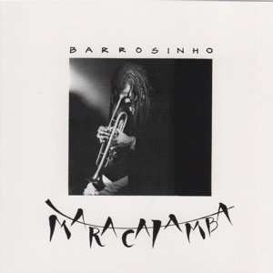 Barrosinho