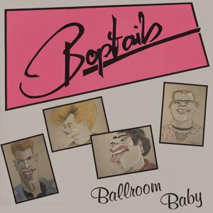 Boptails 歌手頭像