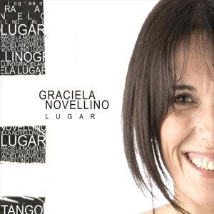 Graciela Novellino 歌手頭像