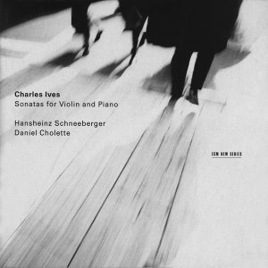 Daniel Cholette,Hansheinz Schneeberger 歌手頭像