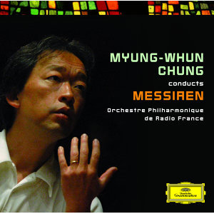 Myung-Whun Chung,Orchestre Philharmonique de Radio France 歌手頭像