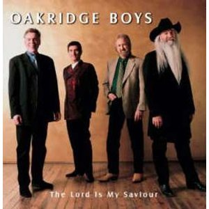 Oak Ridge Boys 歌手頭像