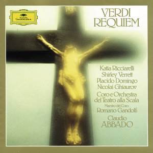 Claudio Abbado,Orchestra del Teatro alla Scala di Milano 歌手頭像