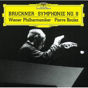 Pierre Boulez,Wiener Philharmoniker 歌手頭像
