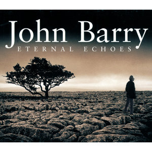 John Barry,English Chamber Orchestra