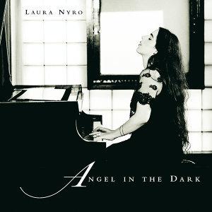 Laura Nyro 歌手頭像