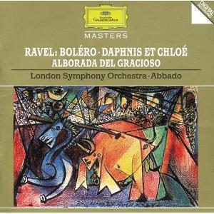 Martin Gatt,London Symphony Orchestra,Claudio Abbado,Paul Edmund Davies,London Symphony Chorus 歌手頭像