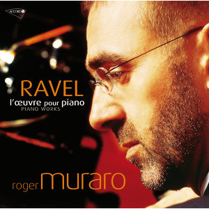 Roger Muraro 歌手頭像
