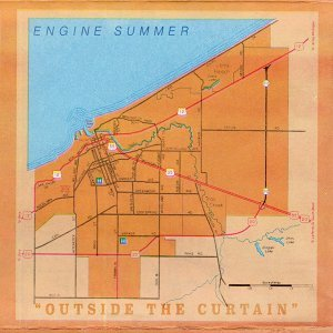 Engine Summer Artist photo