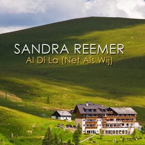 Sandra Reemer 歌手頭像