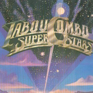 Tabou Combo Super Stars 歌手頭像