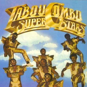Tabou Combo Super Stars