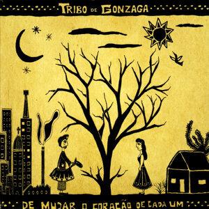 Tribo de Gonzaga 歌手頭像