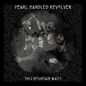 Pearl Handled Revolver 歌手頭像