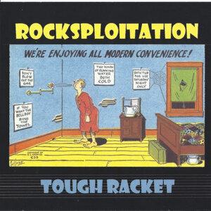 Rocksploitation! 歌手頭像