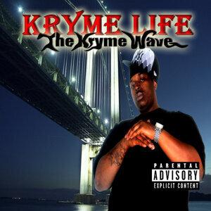 Kryme Life 歌手頭像