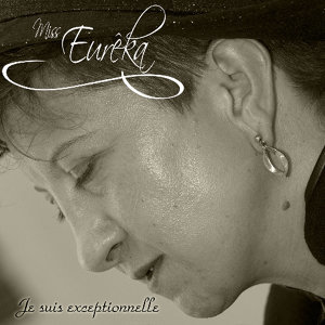 Miss Eureka 歌手頭像