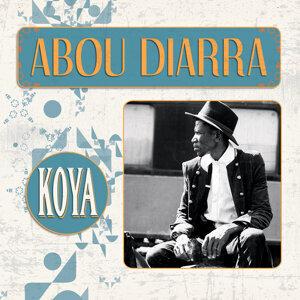 Abou Diarra 歌手頭像