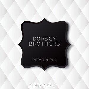 DORSEY BROTHERS 歌手頭像
